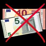 Die Beratung vom IFD kostet kein Geld
